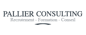 Pallier Consulting